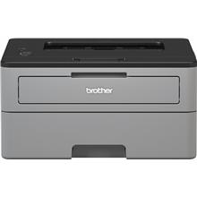 Brother HL-L2310D Laser Printer Brother