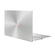 Asus ZenBook UX533FN-A8038T