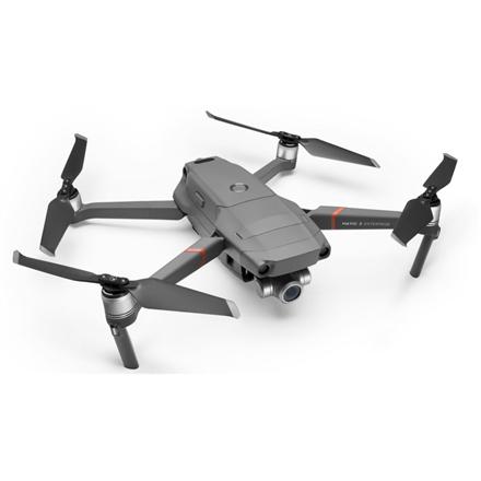 DJI Drone Mavic 2 Enterprise(ZOOM)Universal Edition (EU)