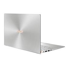 Asus ZenBook UX433FN-A5135T