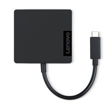 Lenovo USB-C Travel Hub (4X90M60789) Lenovo