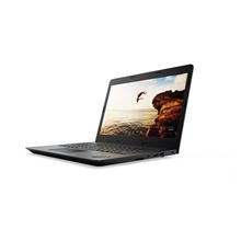 Lenovo ThinkPad E470