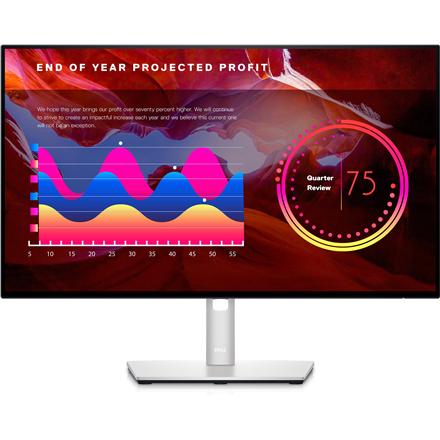 Dell LCD U2422H  23.8