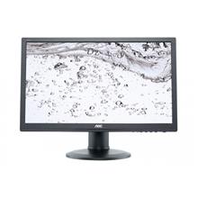 """AOC Pro-line M2060PWDA2 19.5 """", FHD, 1920 x 1080 pixels, 16:9, LED, MVA, 5 ms, 250 cd/m²,"""