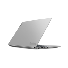 Lenovo ThinkBook 13s-IWL