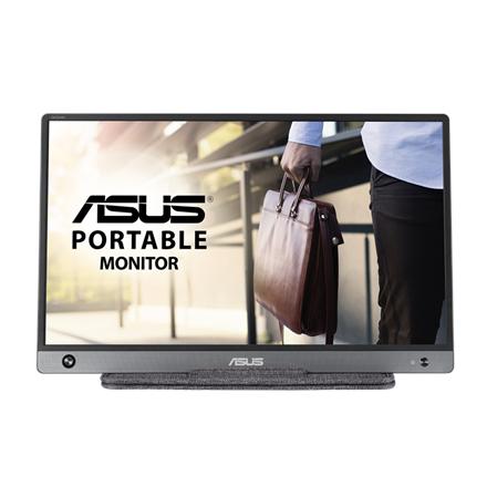Asus Portable USB Monitor MB16AH 15.6