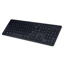 DELL Keyboard (QWERTY)