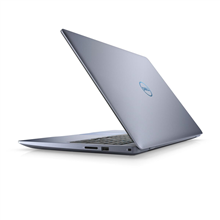"Dell G3 15 3579 Blue, 15.6 "", IPS, Full HD, 1920 x 1080 pixels, Matt, Intel Core i5, i5-8300H,"