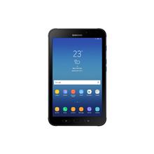 "Samsung Galaxy Tab Active 2 T395 8.0 "", Black, LCD, 800x1280 pixels, Exynos, 7870 Octa, 3 GB,"