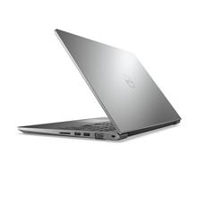 """Dell Vostro 15 5568 Silver, 15.6 """", Full HD, 1920 x 1080 pixels, Matt, Intel Core i7, i7-7500U, 8 GB, DDR4, SSD 256 GB, NVIDIA GeForce 940MX, GDDR5, 4 GB, Linux, 802.11ac, Bluetooth version 4.2, Keyboard language English, Russian, Warranty 36 month(s"""