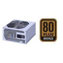 Fortron FSP350-60GHN 350W 85+ (80PLUS BRONZE)/ ATX12V v2.3/ Silent 120mm FAN/ Active PFC/ Full Range