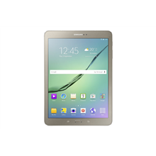 "Samsung Galaxy Tab S2 (2016) T819 (Gold) 9.7"" Super AMOLED 1536x2048/ Octa-core(4x1.8GHz &"