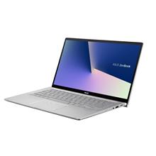 Asus ZenBook UM462DA-AI014T