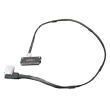 DELL Cable for