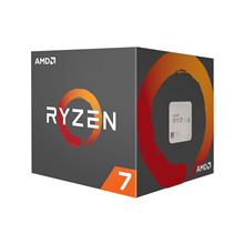 AMD RYZEN PROCESOR YD1700BBAEBOX AMD