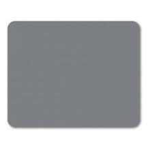 Gembird MP-A1B1 Grey cloth mouse pad