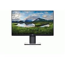 Dell LCD P2219H