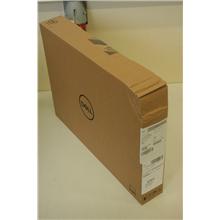 SALE OUT. Dell Inspiron 15 3576-8202 AG FHD i5-8250U/8GB/256GB/AMD Radeon 520 2GB/Ubuntu/RUS