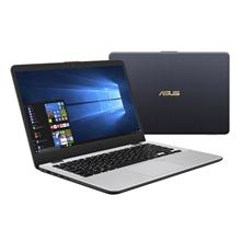 Asus VivoBook A405UA