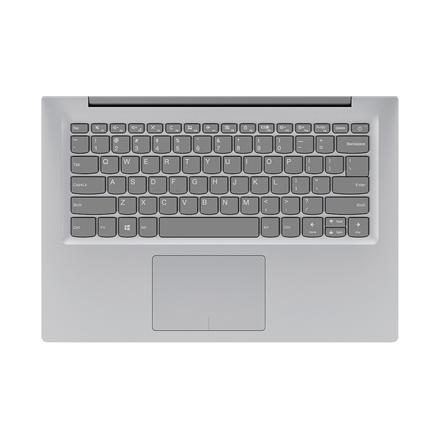 Lenovo IdeaPad 120S-14IAP Grey, 14.0