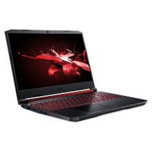 Acer AN515-54 15.6