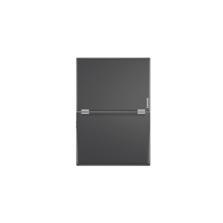 "Lenovo IdeaTab Yoga Book Q501F 12.2 "", Gunmetal grey, IPS, 1280 x 800 pixels, Intel atom x5,"