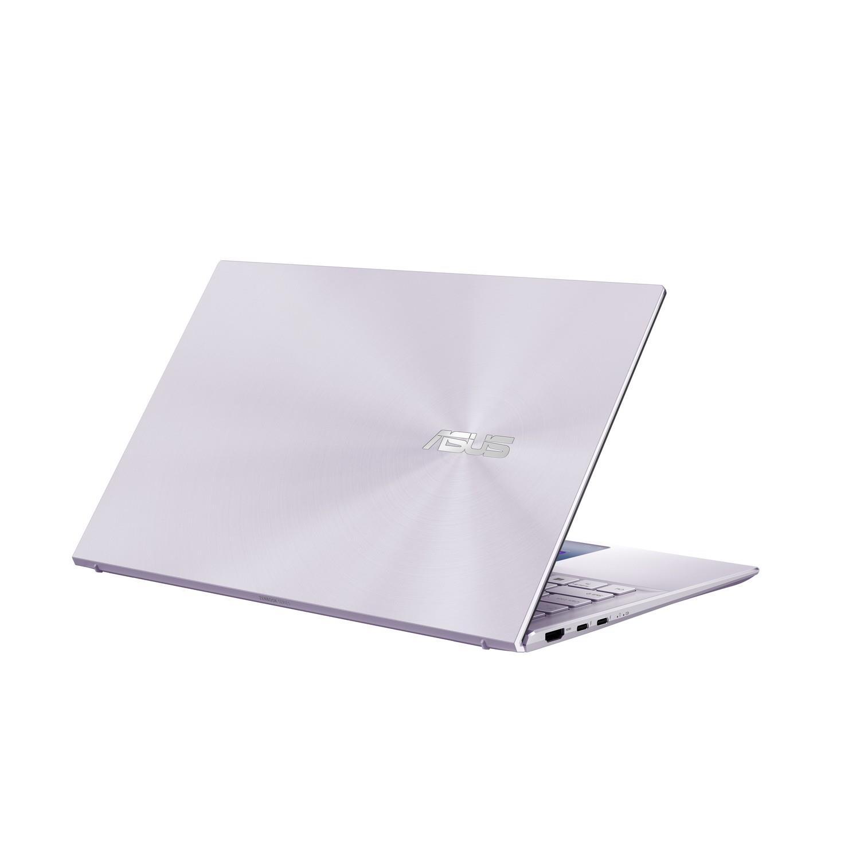 Asus  ZenBook UX435EG-A5149T Lilac Mist