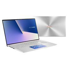 Asus ZenBook UX534FTC-A8224R