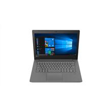 Lenovo Essential V330-14IKB