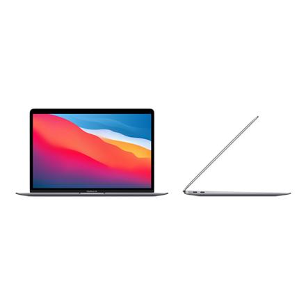 Apple MacBook Air Space Grey, 13.3