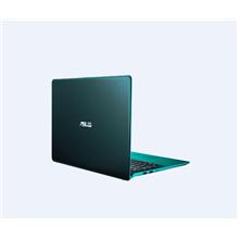 Asus VivoBook S530FA-BQ243T