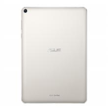 "Asus ZenPad 3S 10 Z500M 9.7 "", Silver, 10 finger multi-touch support, IPS, 1536x2048 pixels,"