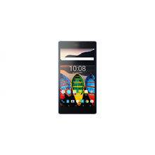 "Lenovo IdeaTab 3-7504X 7 "", Black, IPS, 1280 x 720 pixels, MediaTek, MT8735B, 2 GB, LPDDR3, 16"