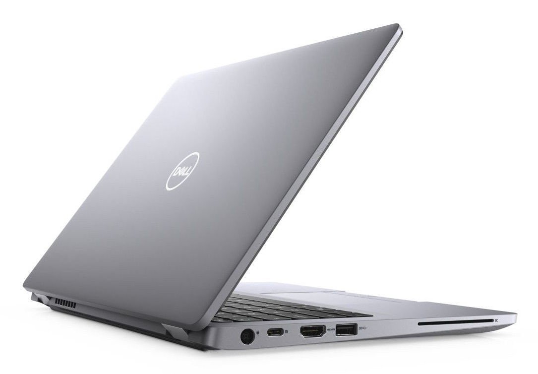 Dell  Latitude 5310 Gray