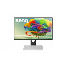 "Benq Designer Monitor PD2710QC 27 "", 2560 x 1440 pixels, LED, IPS, 5 ms, 350 cd/m²,"