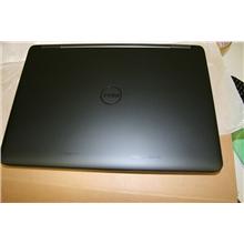 """Dell Black, 14"""""""