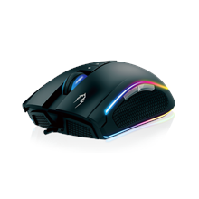 Gamdias Mouse - Zeus M1 Gamdias