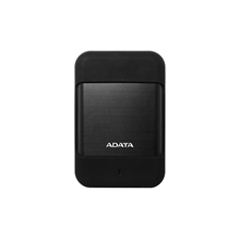 """A-Data HD700 1TB 1000 GB, 2.5 """", USB 3.0, Black"""