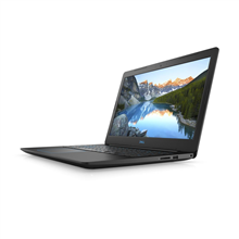 """Dell G3 15 3579 Black, 15.6 """", IPS, Full HD, 1920 x 1080 pixels, Matt, Intel Core i5,"""