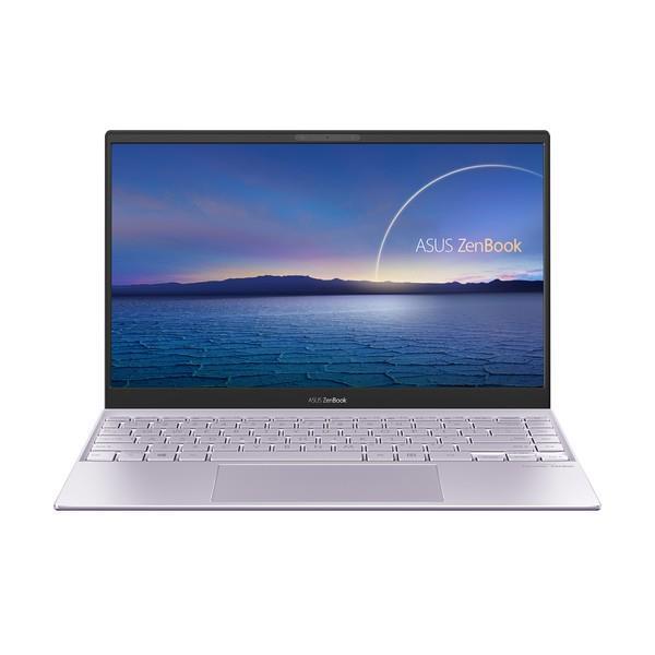 Asus  ZenBook UX325EA-KG250T Lilac Mist