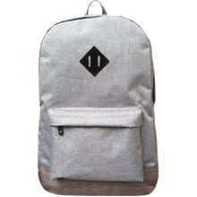 "Sumdex BP-003 Backpack  for 15.6"" Grey"