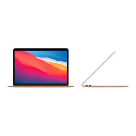 Apple MacBook Air Gold, 13.3
