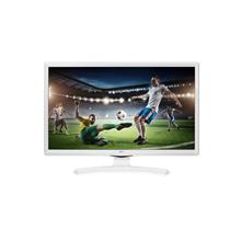 "LG 28TK410V 27.5"", HD, 1366 x 768, 250 cd/m2, 16:9, 5M:1, HDMI, 5ms"
