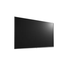 """LG 65UL3E 65 """", Wi-Fi, 178 °, 178 °, 3840 x 2160 pixels, 350 cd/m², 9 ms"""