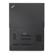 Lenovo ThinkPad T470p