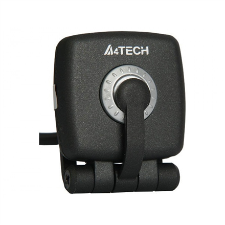 A4Tech PC Camera PK-836F, up to 16 MegaPixels, Built-In microphone, Swivel 360, viewing angle 60, universal mounting clamp, Lense protection, USB2.0 A4Tech PC Camera PK-836F, up to 16 MegaPixels, Built-In microphone, Swivel 360, viewing angle 60, universa