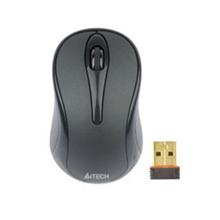 A4Tech Mouse