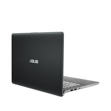 Asus VivoBook S430FA-EB021T
