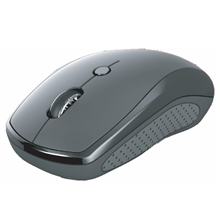 Codegen 3D Optical Mouse MO-089 Black/ 800/1200/1600 dpi Change Button/ USB