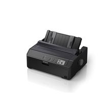 Epson LQ-590II Dot matrix printer Epson